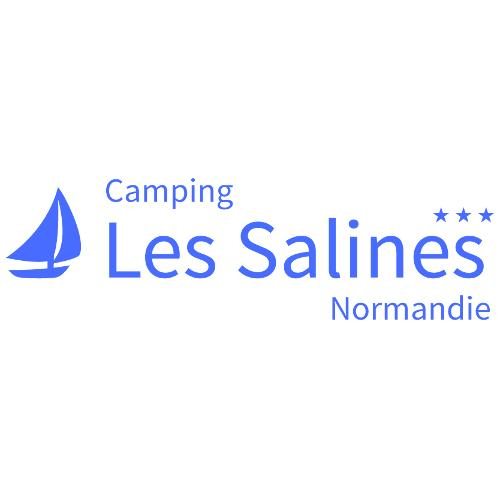 Camping Les Salines - Colleville Montgomery